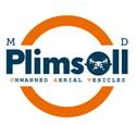 plimsoll logo