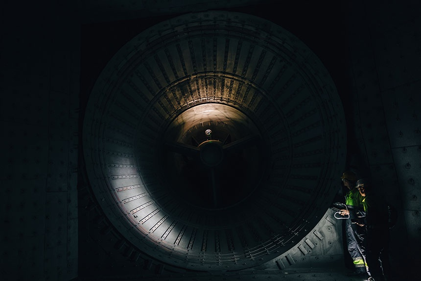 elios-inside-the-dark-gas-turbine