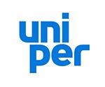 uniper_logo_small
