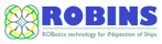 ROBINS-Logo-transparent-with-shadow-2-e1519306841924