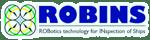 ROBINS-Logo-transparent-with-shadow-2-e1519306841924