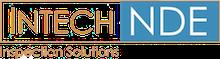 intechnde-logo