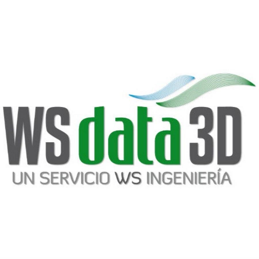 wsdata3d_logo