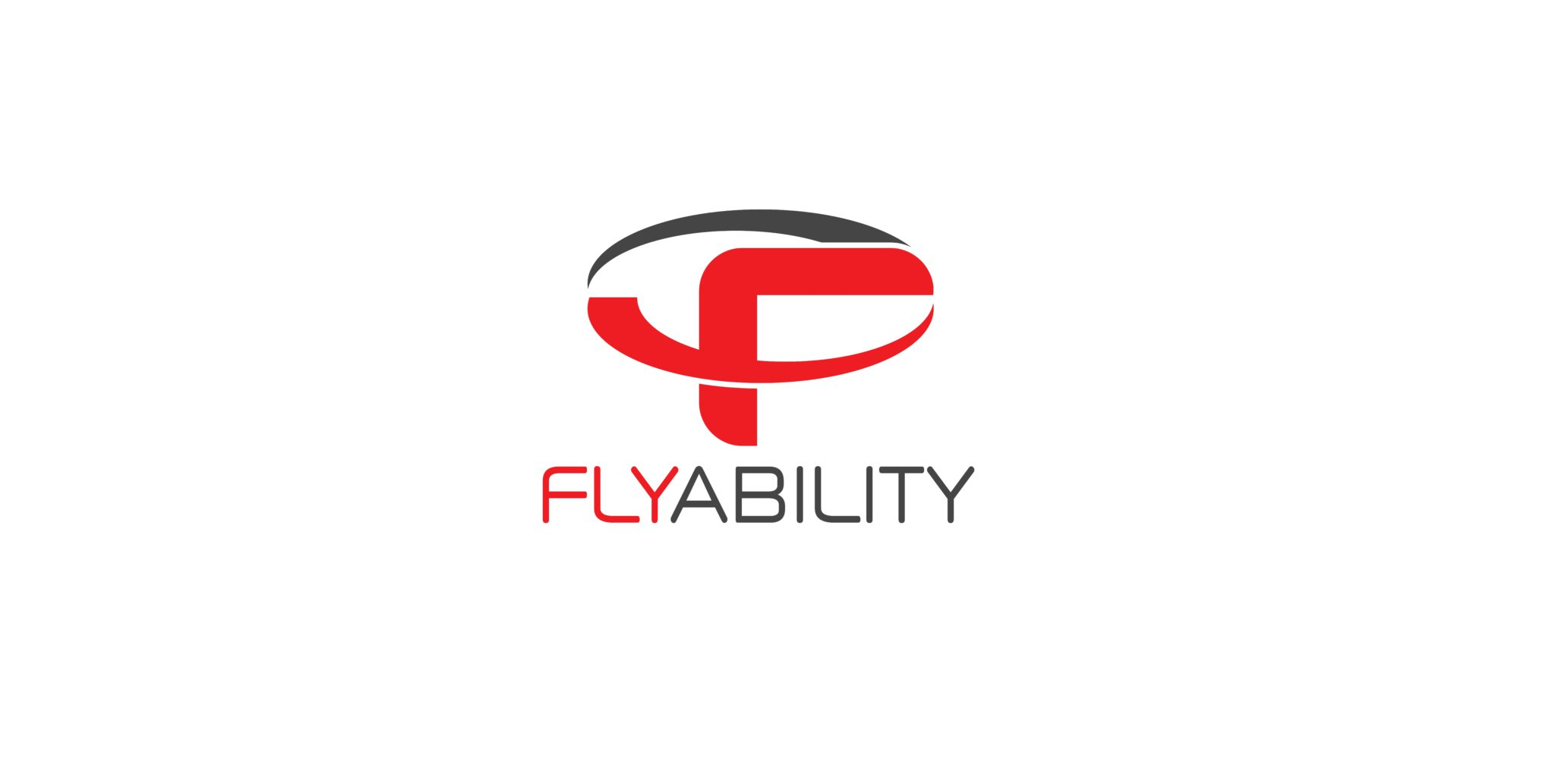 Flyability becomes a SGS certified operator